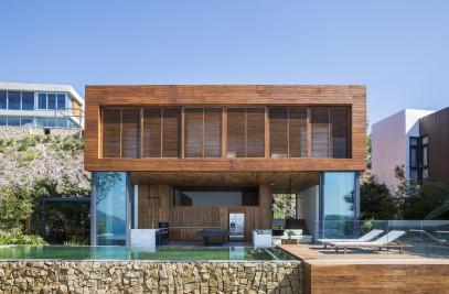 Archello | The platform for architecture and design