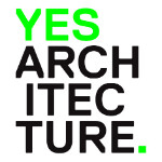 YES ARCHITECTURE.