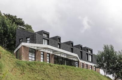 House in La Esperanza