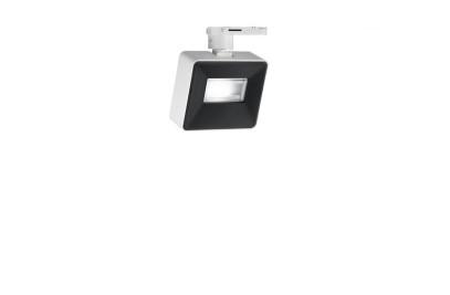 View Opti Linear - 130x110mm /170x126mm / 210x146mm