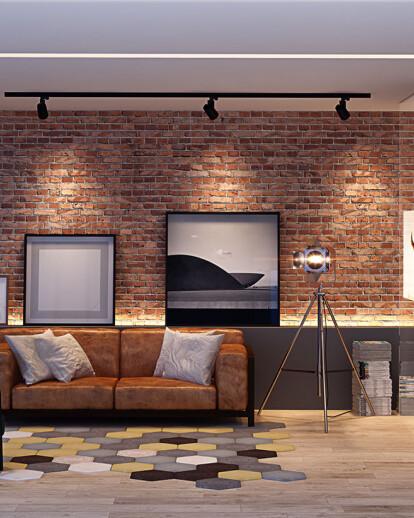 VMC apartment