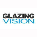 Glazing Vision USA