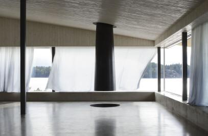 Lilla Rågholmen