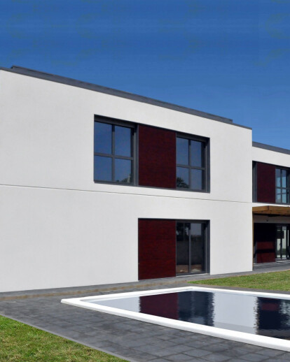 PRO House