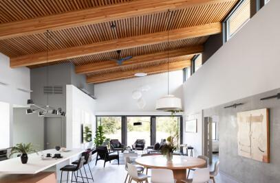 Curio Residence