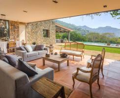 Casa M - Lopez Duplan Arquitectos