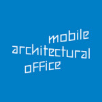 Mobile Architectural Office