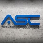 ASC Technology Solutions Private Limited