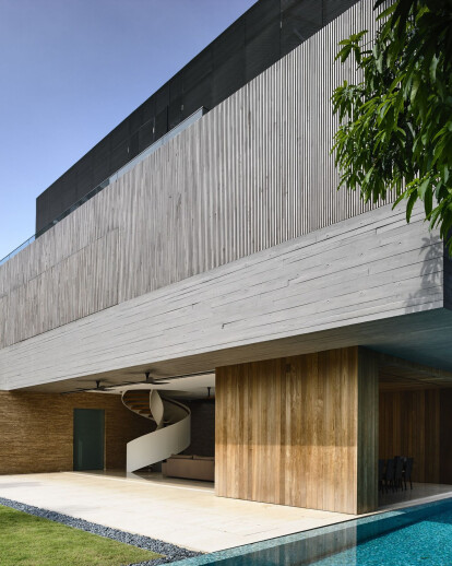 BT-HOUSE