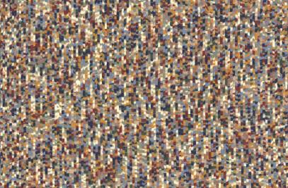ALPI Pointillisme Col. 18.74