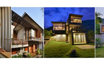 Meeta Jain Architects