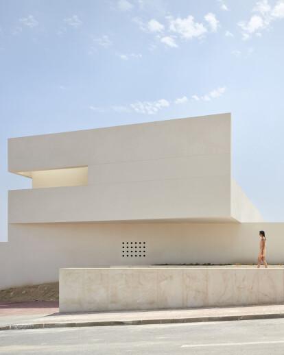 Mirasal Housing