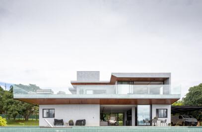 S2  House