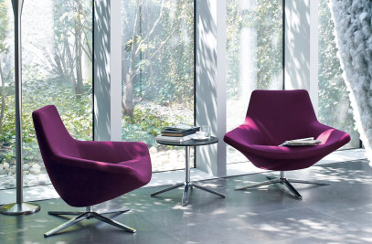 Marvelous Furniture Archello Alphanode Cool Chair Designs And Ideas Alphanodeonline