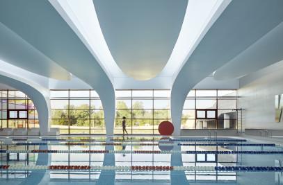 WORLD CLASS Olympic