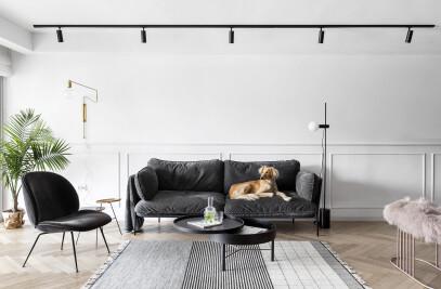 E|A Apartment