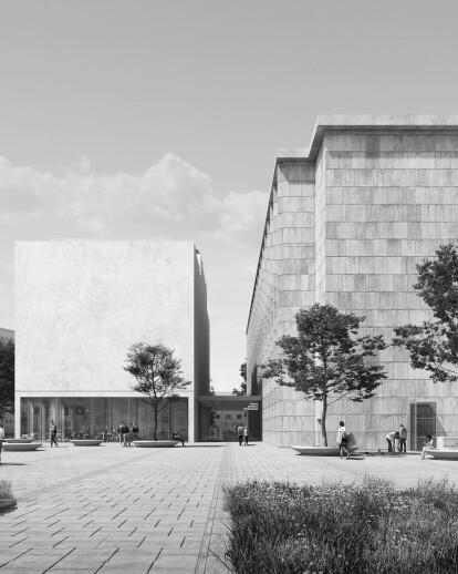 MUSEUM OF WYSPIAŃSKI IN CRACOW, PL
