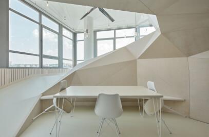 Loft 32 Zlín