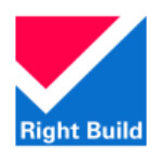 Right Build Group - Builders in London