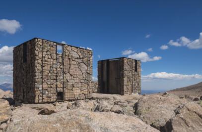 Architecture Project Guide Archello