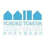 Yosuke Tomiya Architectural Design