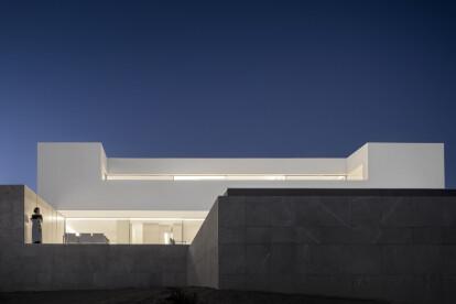 House In Santa Pola