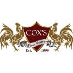 Cox's Fine Floors
