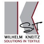 WILHELM KNEITZ Solutions in Textile GmbH