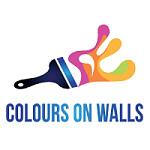 coloursonwalls