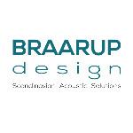 braarup design