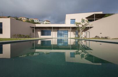 Casa Atlântico