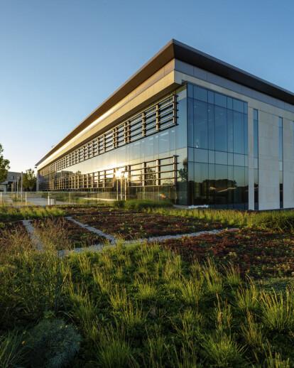 Palos Health, Loyola University Medical Center
