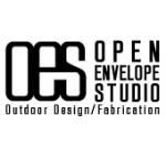 Open Envelope Studio