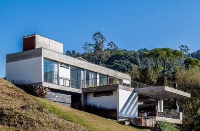 FY House