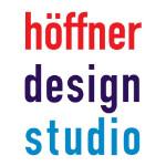 höffnerdesignstudio