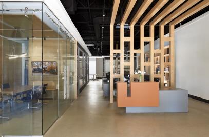 UA Studio
