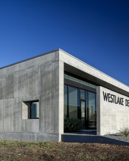 Westlake Dermatology Marble Falls