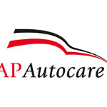 AP Autocare