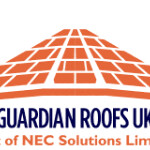 Guardian Roofs UK