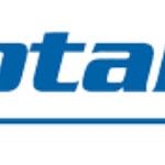 Total Boiler Services