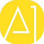 A1 Architecture