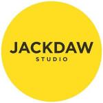 Jackdaw Studio