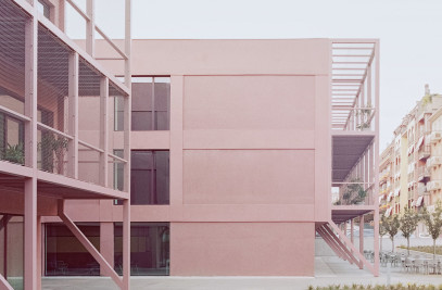 Enrico Fermi School