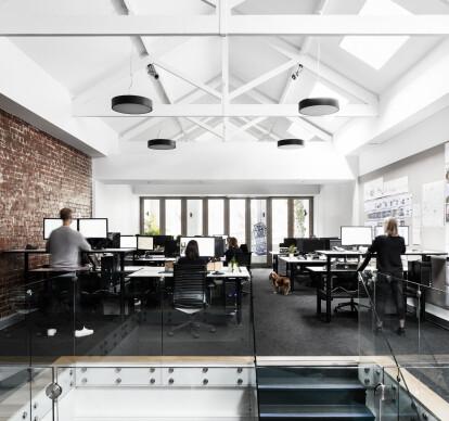 Techne Studio