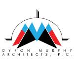 Dyron Murphy Architects, P.C.