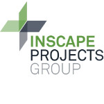 Inscape Projects Group