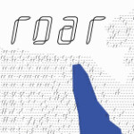 Roar (formerly Pallavi Dean Interiors)
