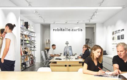 RobitailleCurtis, Inc.