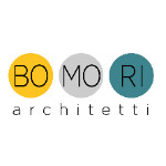 Bomori Architetti