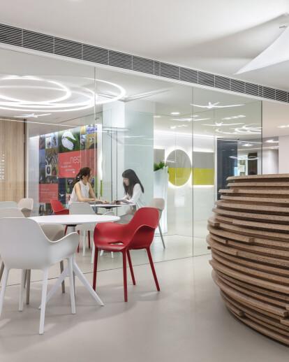 Finest Design Nest